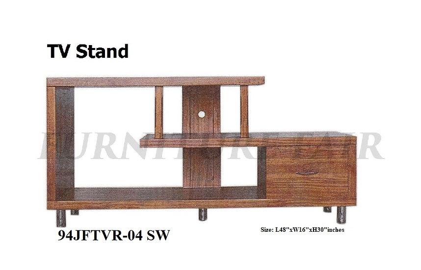 TV Stand 94JFTVR-04 SW