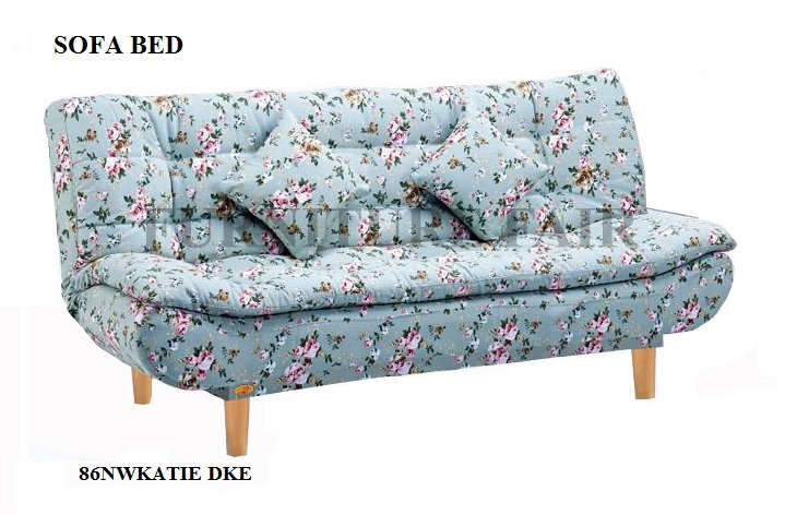86NWKATIE DKE Sofa bed