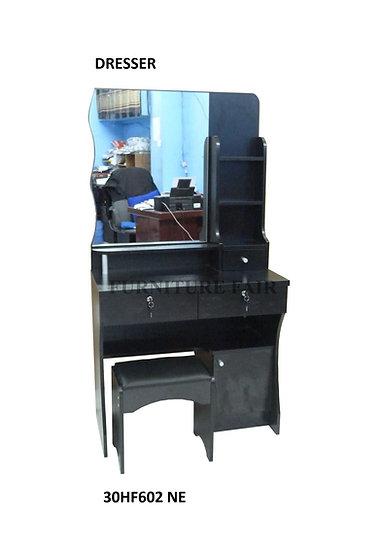 Dresser 30HF602_NE