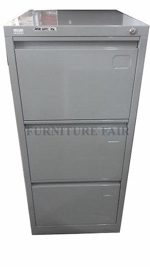 Filing Cabinet 34DR3VFC EE