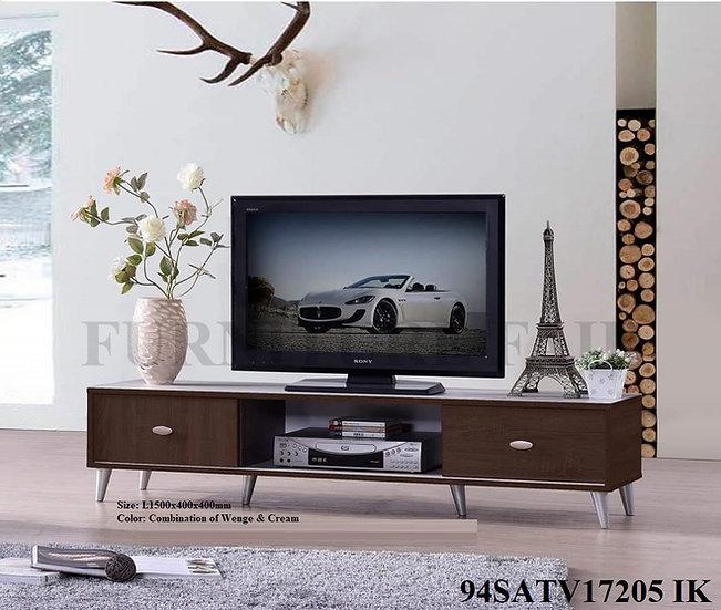 Tv Stand 94SATV17205 IK