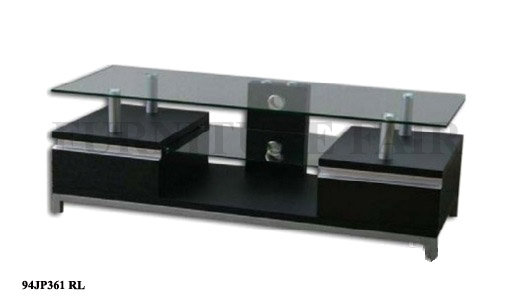 TV STAND 94JP361-ND