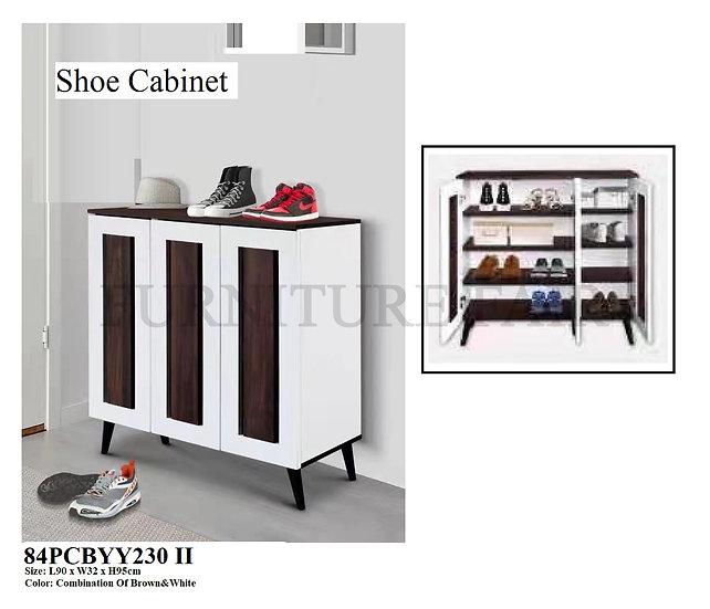 Shoe Cabinet 84PCBYY230 II