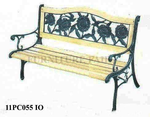 Bench 11PC055 SK