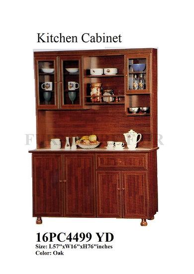 Kitchen Cabinet 16PC4499 YD