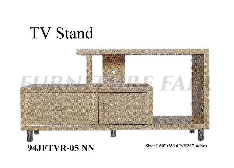 TV Stand 94JFTVR-05 NN