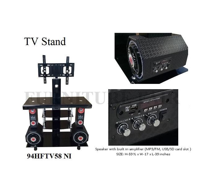 TV Stand 94HFTV58 NI