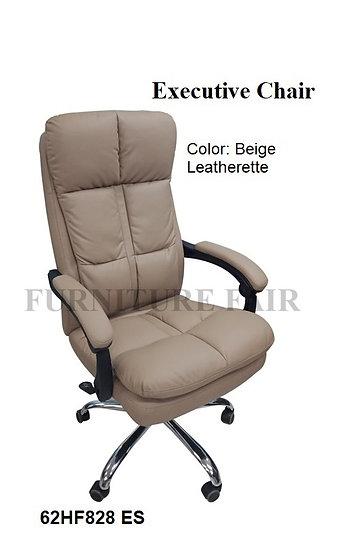Executive Chair 62HF828 ES