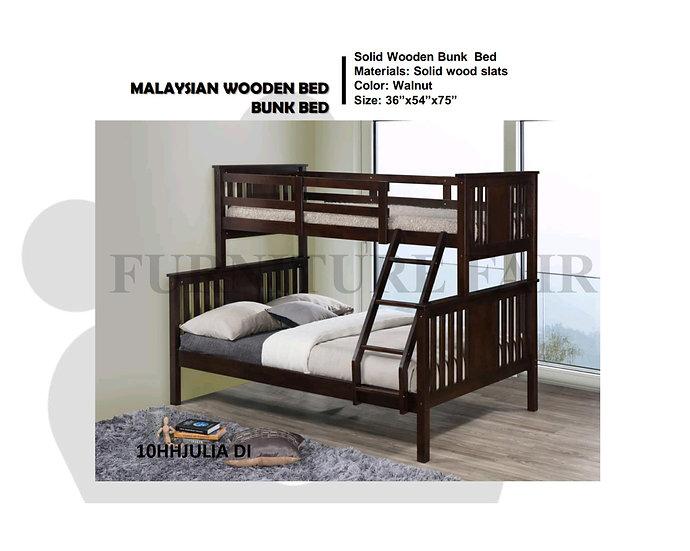 Bunk Bed 10HHJULIA_DI