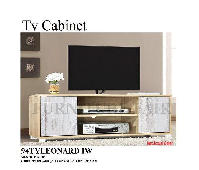 TV Cabinet 94TYLEONARD IW