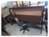 MURPHY DESK BED (1).jpg