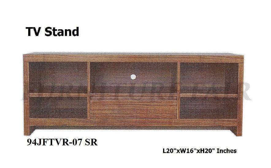 TV Stand 94JFTVR-07 SR