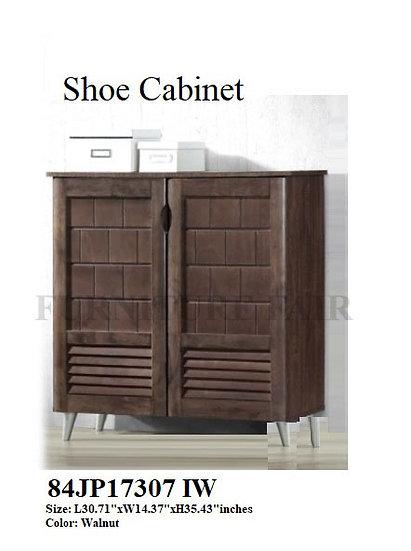Shoe Cabinet 84JP17307 IW