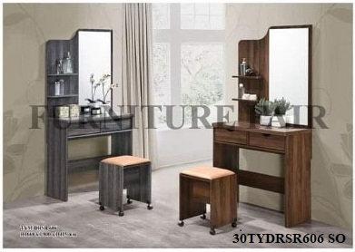 Dresser 30TYDRSR606 NK