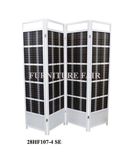 Folding Divider 28HF107-4 SE