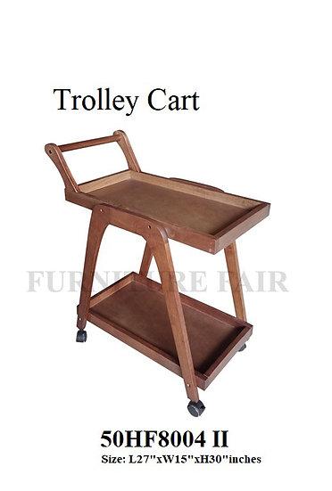 Trolley Cart 50HF8004 II