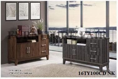 Chest Drawer 16TY100CD NK