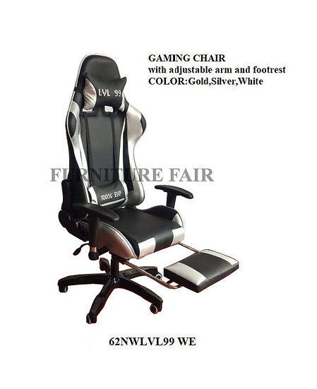Office Chair 62NWLVL99_WE
