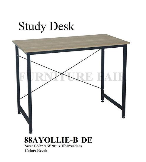 Study Table 88AYOLLIE-B DE