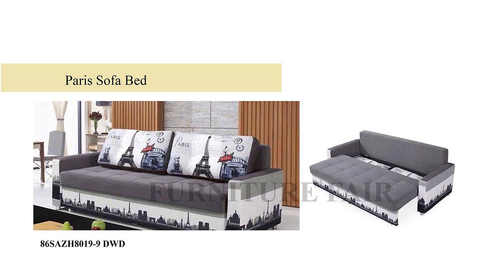 Sofa Bed 86SAZH8019-9 DWD
