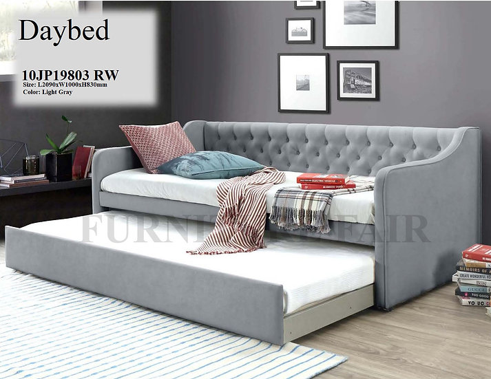 Day Bed 10JP19803 RW