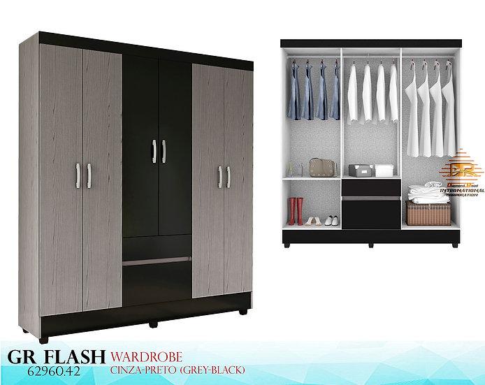 Wardrobe 02DRFLASH WE