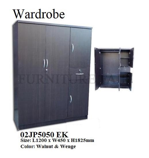 Wardrobe 02JP5050 EK