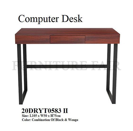 Computer Desk 20DRYT0583 II