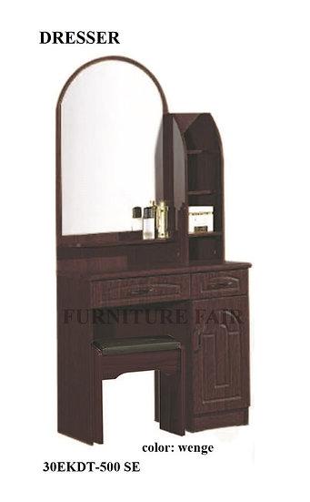 Dresser  30EKDT-500 SE