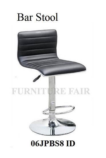 Bar Chair 06JPBS8 ID