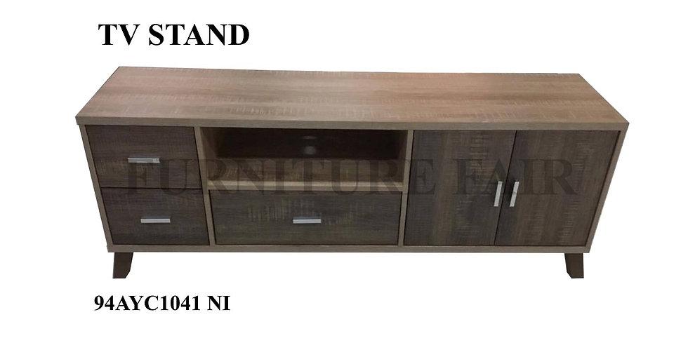 TV Stand 94AY1041 NI