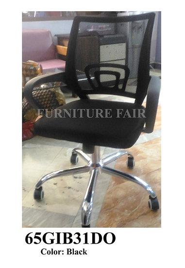 Office Chair 65GIB31 DO