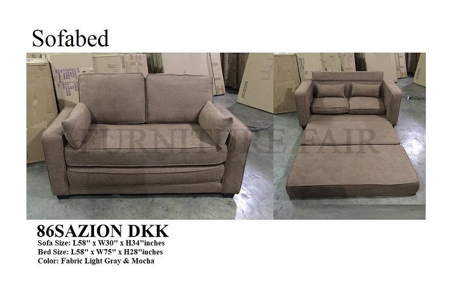 Sofa Bed 86SAZION DKK