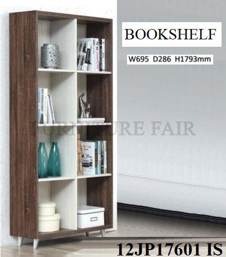 Bookshelf 12JP17601 IS