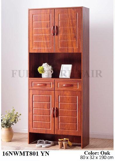 Kitchen Cabinet 16NWMT801 YO