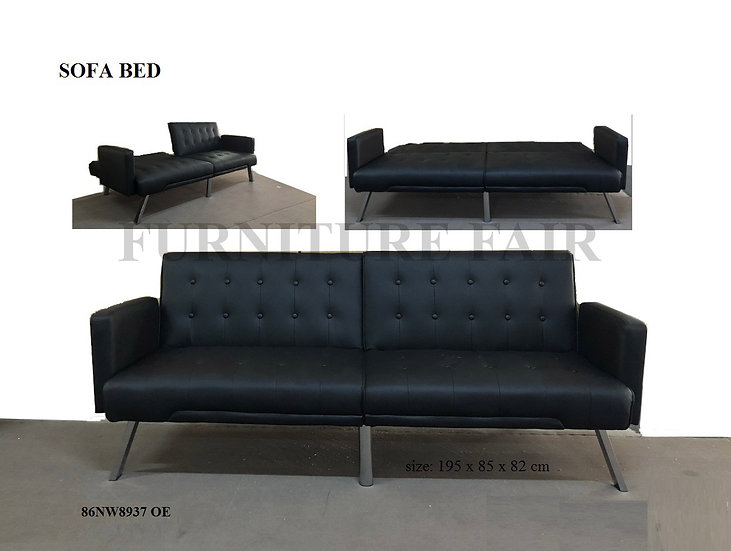 Sofabed 86NW8937 OE