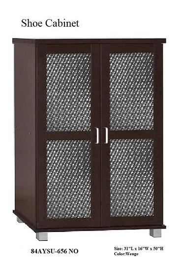 Shoe Cabinet 84AYSU-656 NO