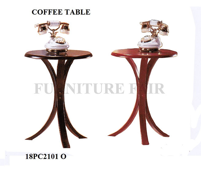 Coffee Table 18PC2101 OK