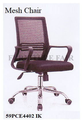 Mesh Chair 59PCE4402 IK