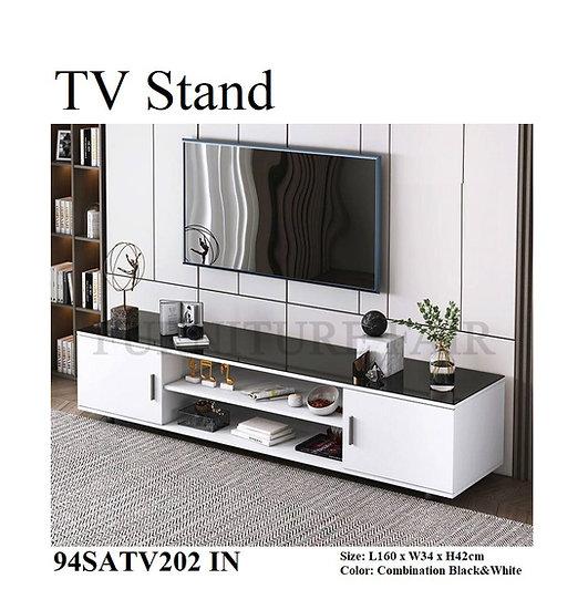 TV Stand 94SATV202 IN