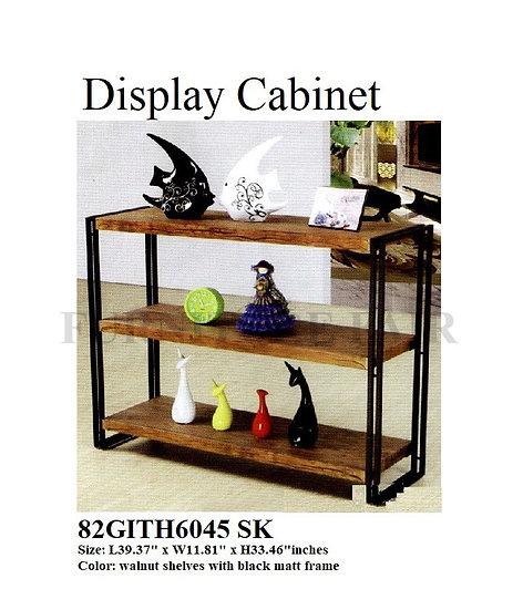 Display Rack 82GITH6045 SK