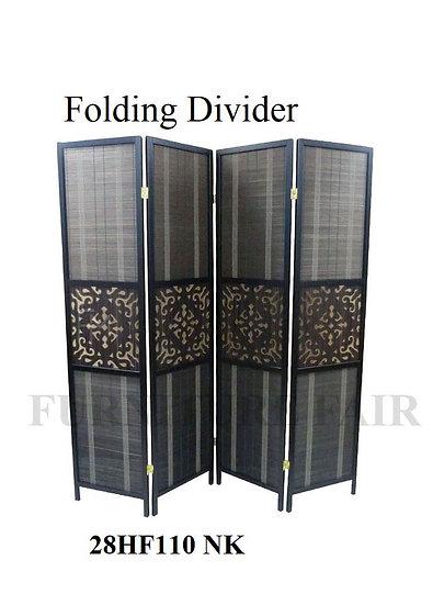 Folding Divider28HF110 NK