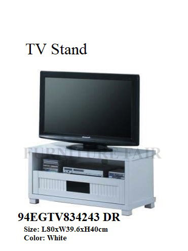TV Stand 94EGTV834243 DR