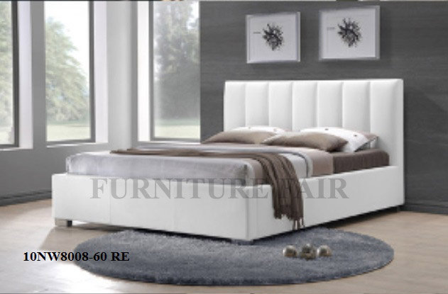 Bed Frame 10NW8008-60 RE