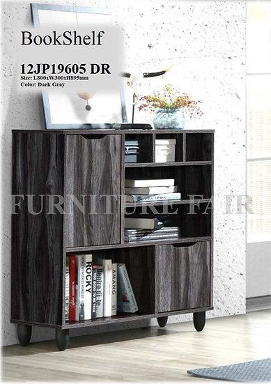 BookShelves 12JP19605 DR