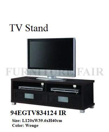 TV Stand 94EGTV834124 IR