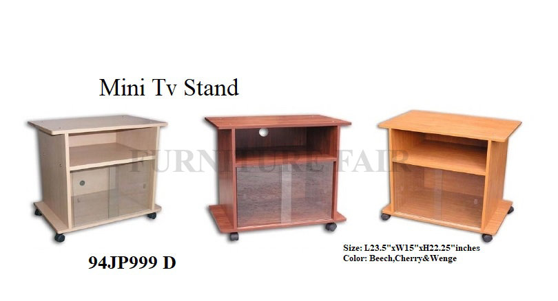 Mini TV Stand 94JP999 D