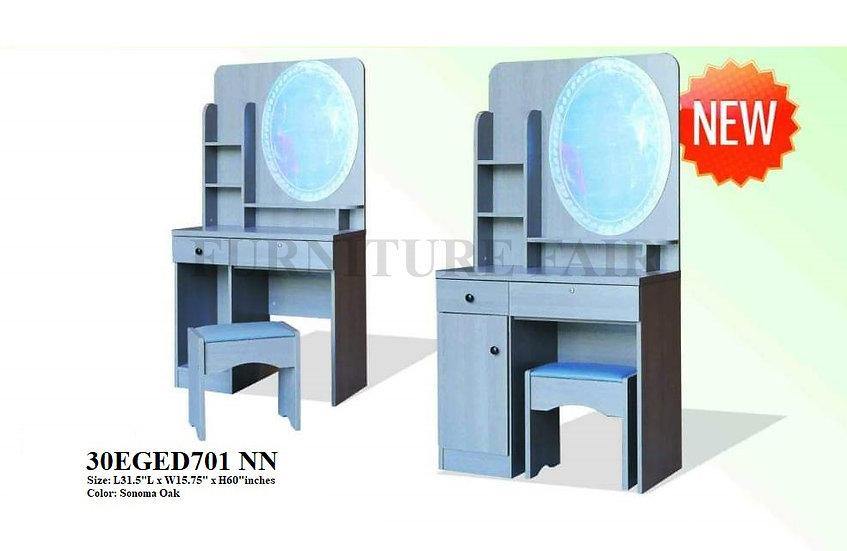 Dresser 30EGED701 NN
