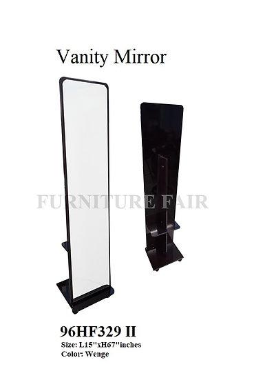 Vanity Mirror 96HF329 II