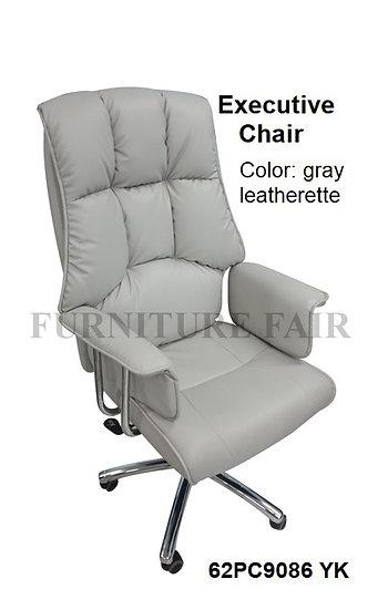Executive Chair 62HF9086 YK